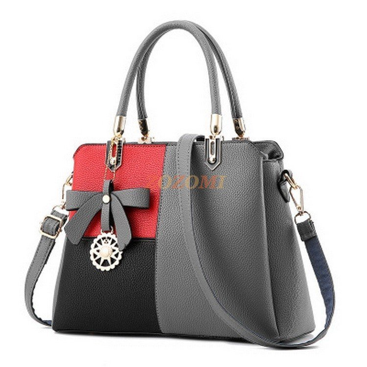 バッグ カバン かばん 鞄 レディース ハンドバッグ トート バッグ カバン かばん 鞄 レディース ハンドバッグ トートバッグ