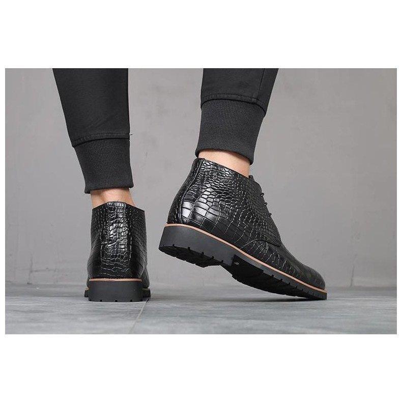 合成皮革メンズシューズ 紳士靴 PU 革靴 レザー カジュアル 合成皮革 ビジネスシューズ メンズ PUシューズ 革靴 歩きやすい 紳士靴 レ