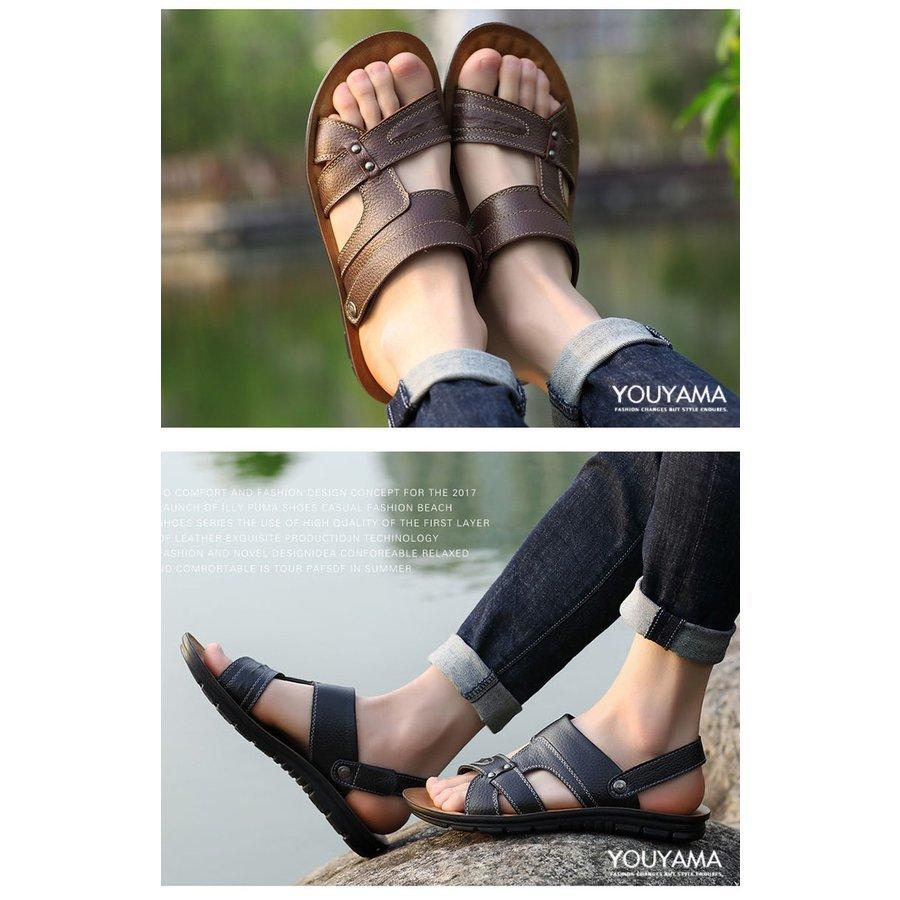 サンダル メンズ ビーチサンダル トングサンダル 靴 送料無料 サンダル メンズ ビーチサンダル トングサンダル 靴 シューズ 歩きやすい