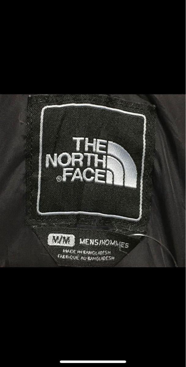 THE NORTH FACE ダウンジャケット ノースフェイスダウンジャケット JACKET ノースフェイス