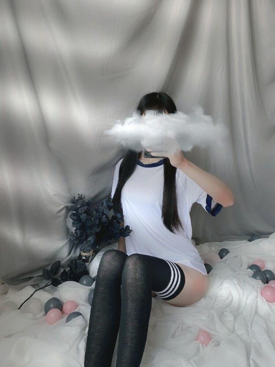 可愛い セクシー コスプレ 送料無料 衣装  生写真 AKB48 Aqours 加賀楓 モーニング娘。 ピンナップポスター