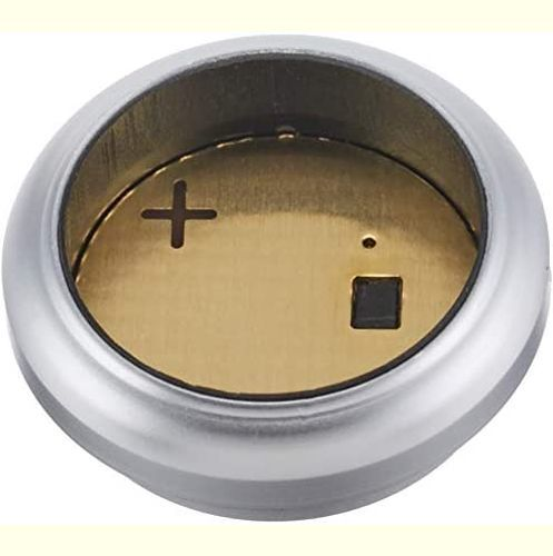 新品♪KANTO カメラ用 水銀電池 アダプター 変換型 MR-9 (H-D) アダプター 000154_画像1