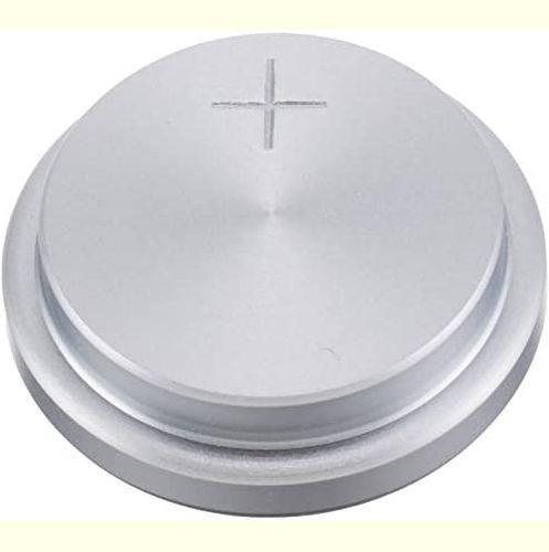 新品♪KANTO カメラ用 水銀電池 アダプター 変換型 MR-9 (H-D) アダプター 000154_画像2