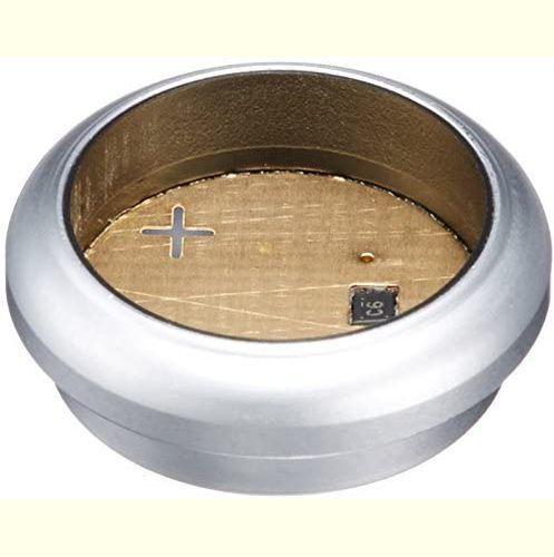 新品♪KANTO カメラ用 水銀電池 アダプター 変換型 MR-9 (H-D) アダプター 000154_画像3