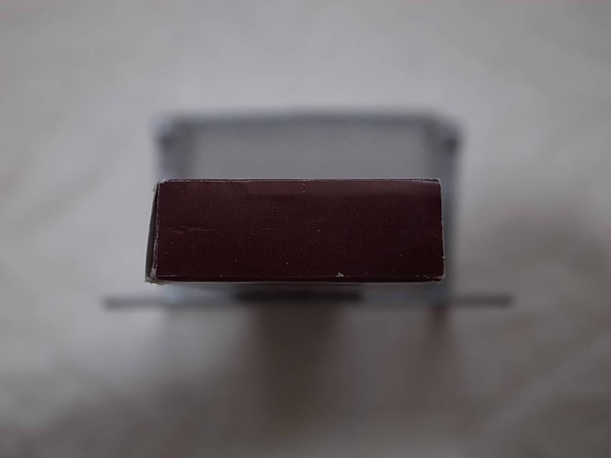 国内盤初版 箱帯付 W/OBI 35DP-13 サイモン & ガーファンクル 若き緑の日々 ニューベスト SIMON & GARFUNKEL CSR刻印