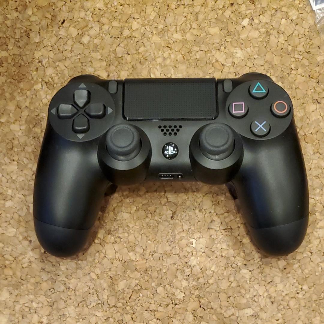 爆速PS4 Pro SSD1TB 換装 プレステ4本体 PlayStation4  CUH-7200B