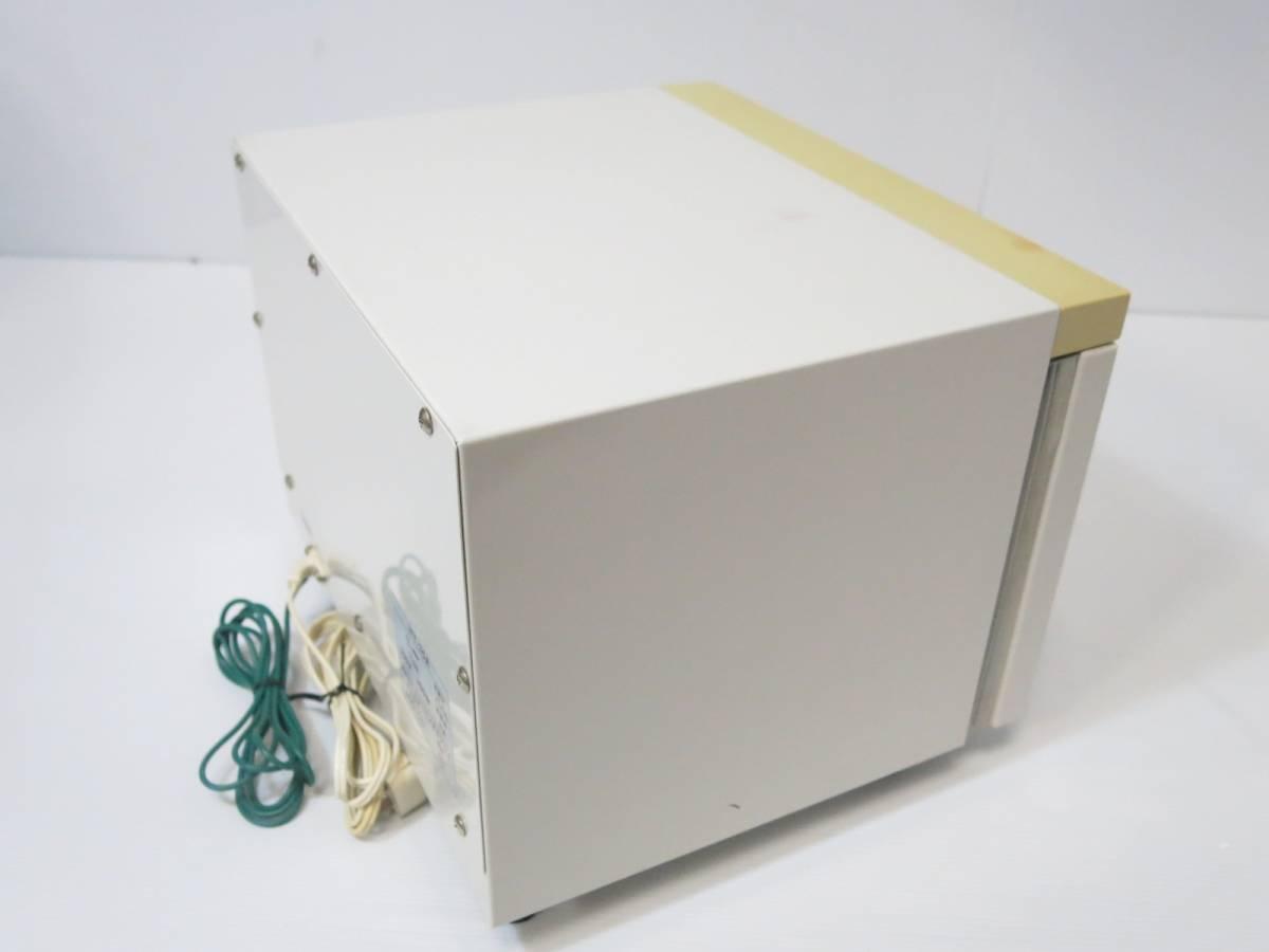 ◇日立 Towel Pot HT-35A おしぼりウォーマー 保温◇2A139_画像6