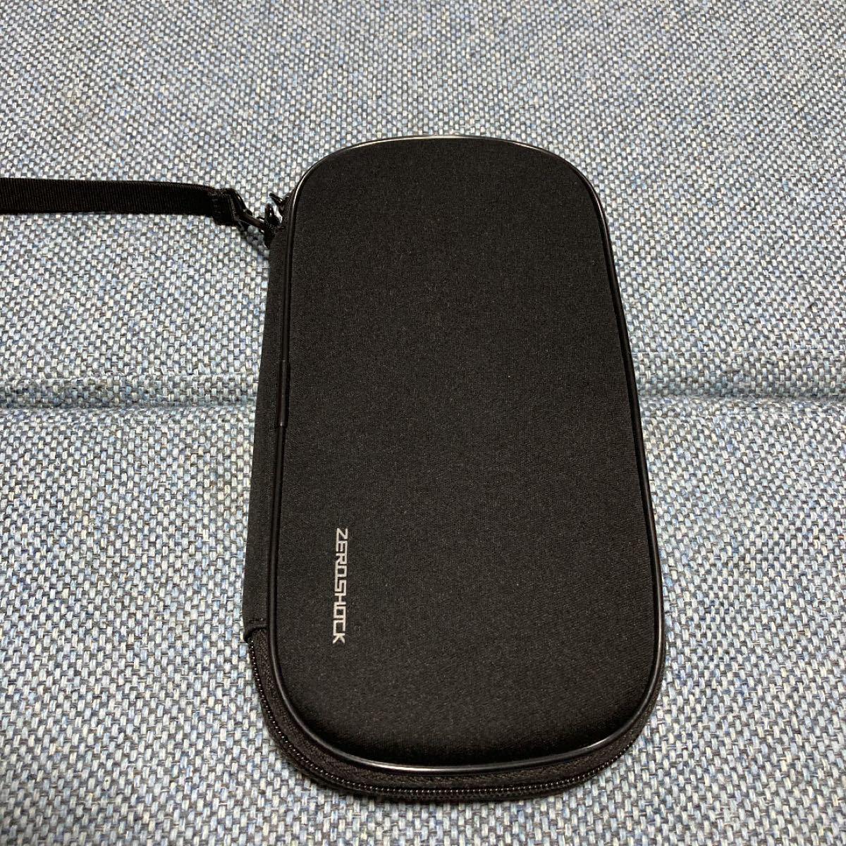 ニンテンドーSwitchライト              専用ケースカバー 専用ポーチケース        エレコム  2個セット