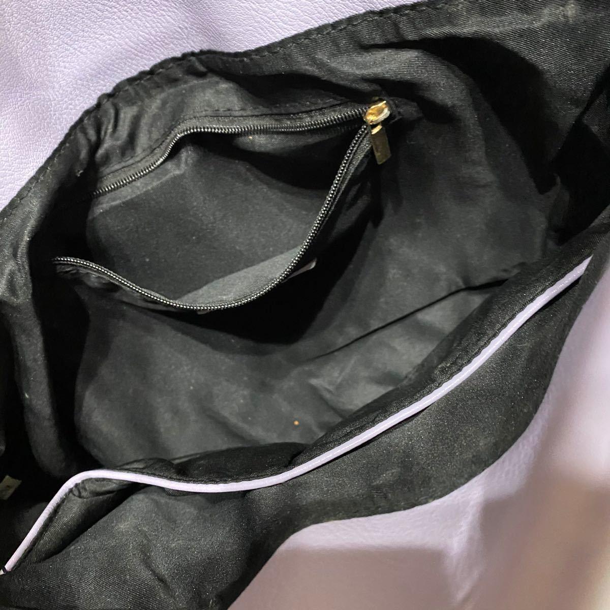 ショルダーバッグ レディース ハンドバッグ ミニバック お出かけバッグ ホワイト 春夏 ママ 韓国 ギャル
