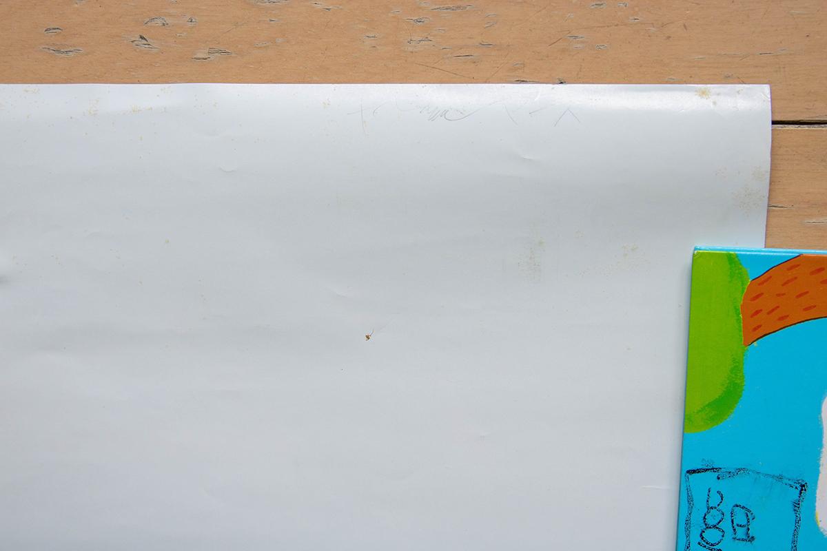 ★【ゆうパック80送料無料!】ゴッドマーズ 十七歳の伝説 ソフト販促ポスター アニメ 1988【非売品・激レア・美品】★