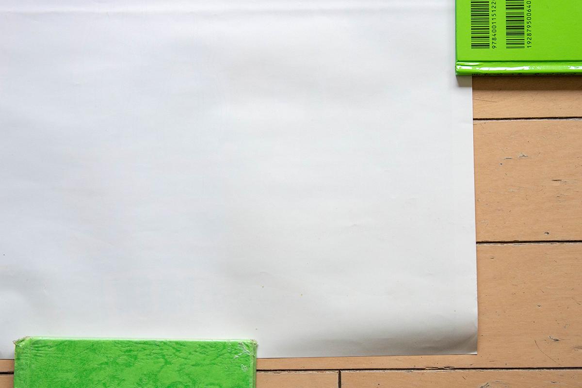 ★【ゆうパック80送料無料!】ルパン三世 風魔一族の陰謀 シークレットファイル 販促ポスター アニメ 80年代 【非売品・激レア・美品】★