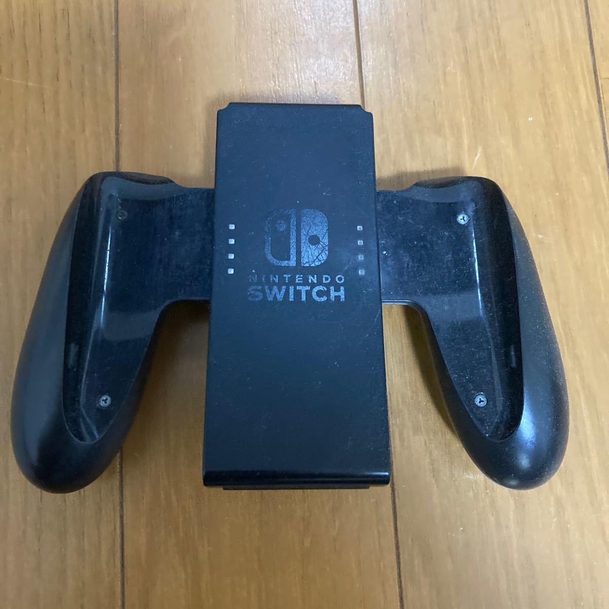 Nintendo Switch ニンテンドースイッチ本体 ニンテンドースイッチ 任天堂スイッチ ジョイコン Wi-Fiモデル