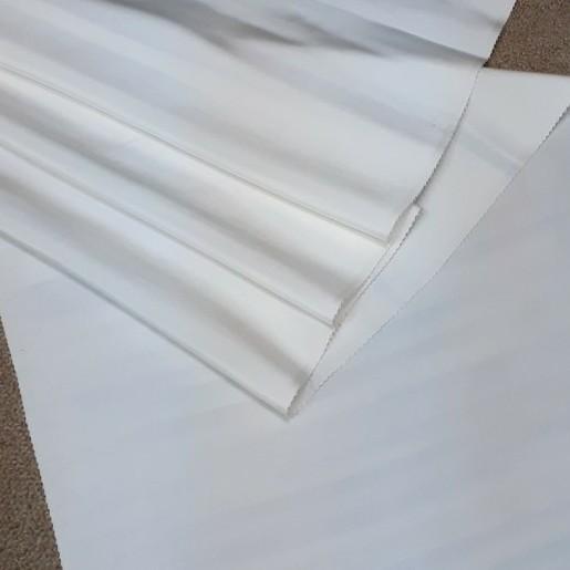 正絹 シルク M2 白色 白地 カラフル はぎれ ハギレ リメイク ハンドメイド