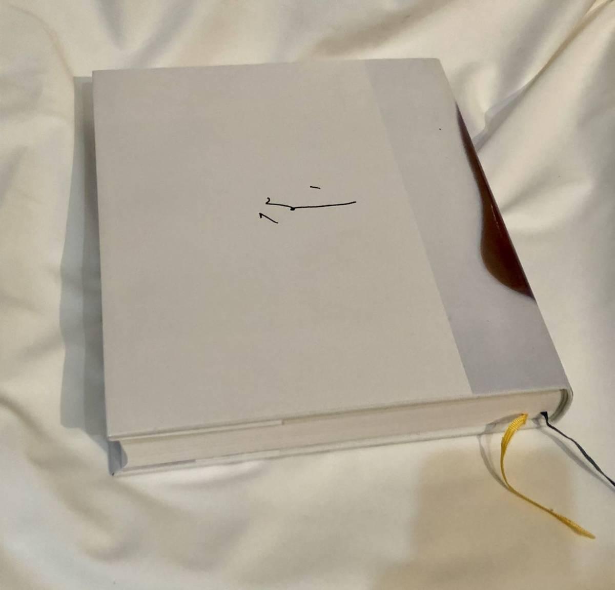 奈良美智 全作品集 1984-2010 Yoshitomo Nara: The Complete Works_画像6