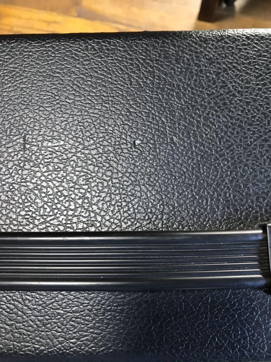 Fender MustangⅢ V.2_画像5