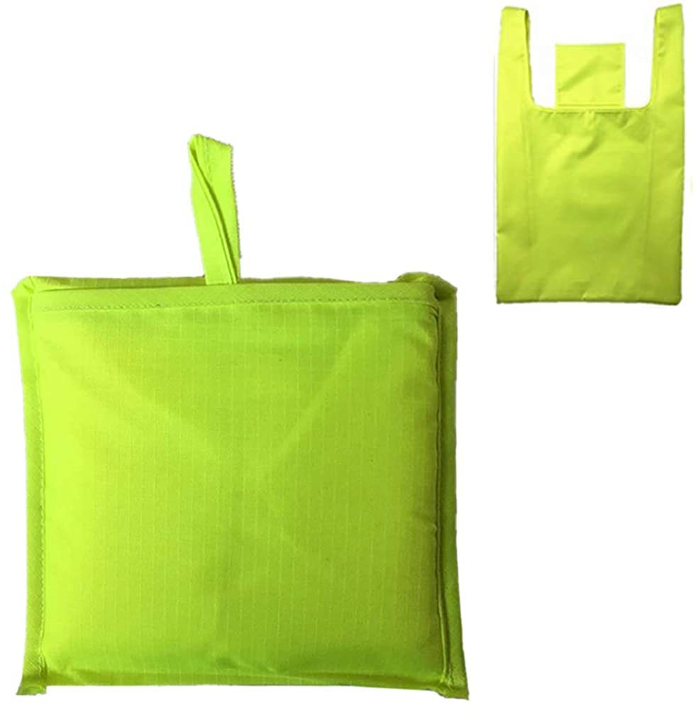 エコバッグ 人気 コンビニバッグ 防水 買い物バッグ 折りたたみ コンパクトバッグ  大容量 軽量