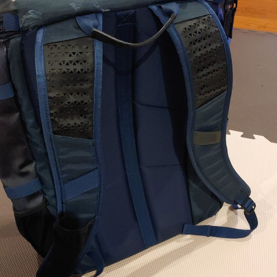 THE NORTH FACE プロヒューズボックス バックパック