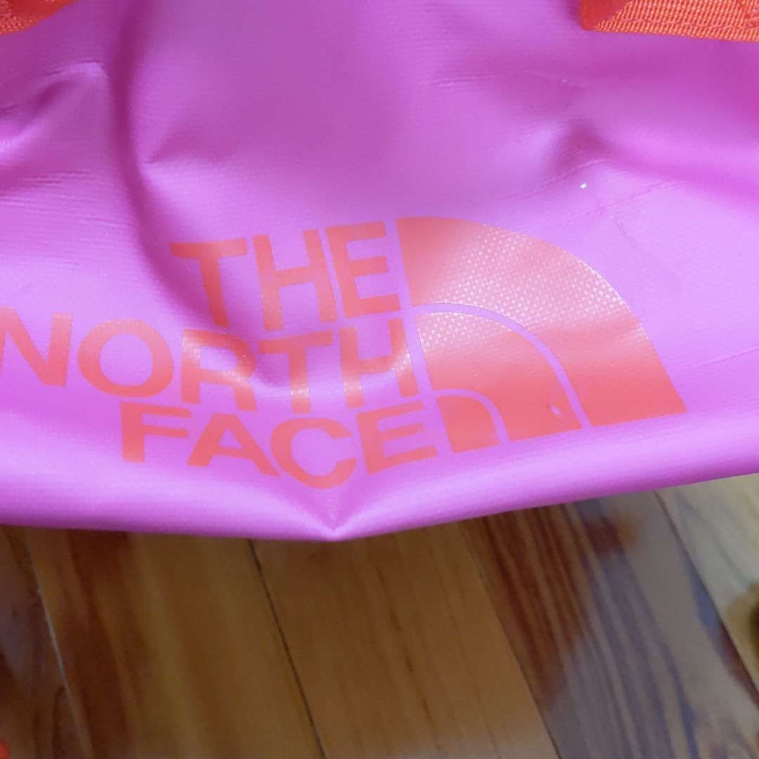 THE NORTH FACE バックパックリュック