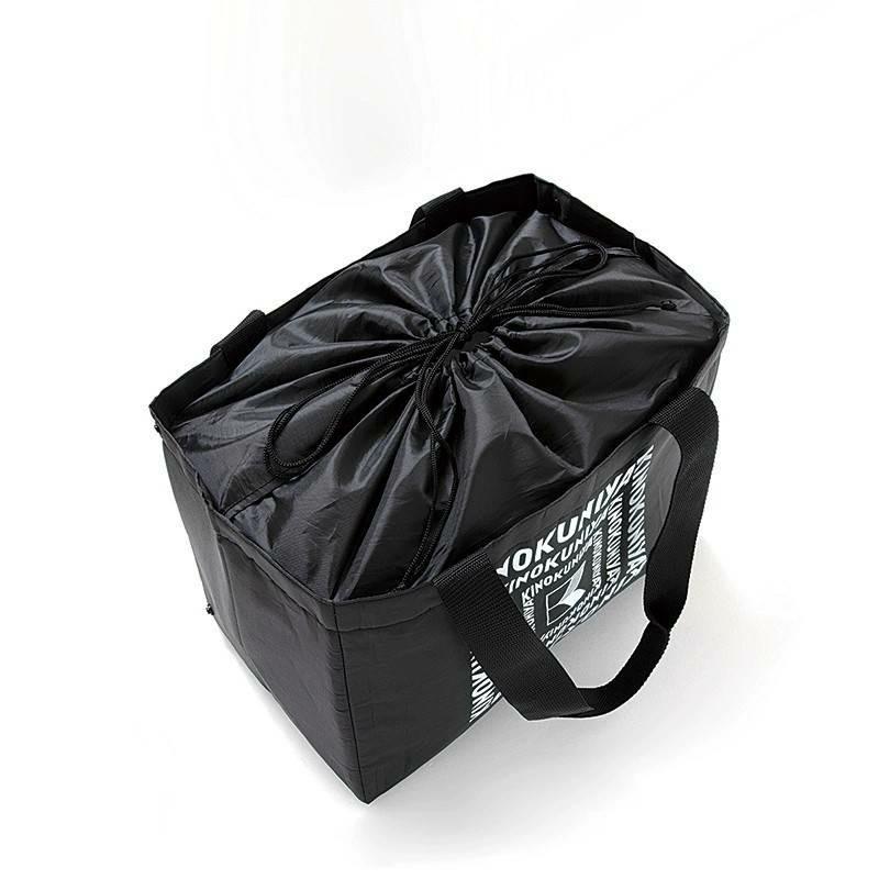 エコバッグ 保冷 レジかごバッグ トートバッグ 抗菌 撥水