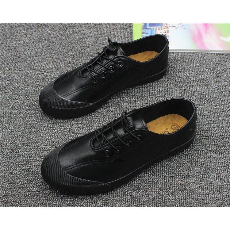 シューズ 革靴 ビジネスシューズ 革靴 メンズ カジュアル シューズ スニーカー 歩きやすい スリッポン ドライビングシューズ フラットシ