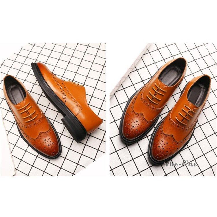 ビジネスシューズ メンズ 走れる ビジネス靴 メンズシューズ ビジネスシューズ メンズ 走れる ビジネス靴 メンズシューズ 紳士靴 歩きや