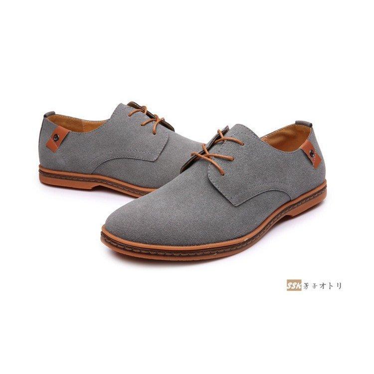 革靴 ビジネスシューズ プレーントゥ 紳士靴 通気性 メンズ 革靴 ビジネスシューズ 紳士靴プレーントゥ 通気性 メンズ ドライビングシュ