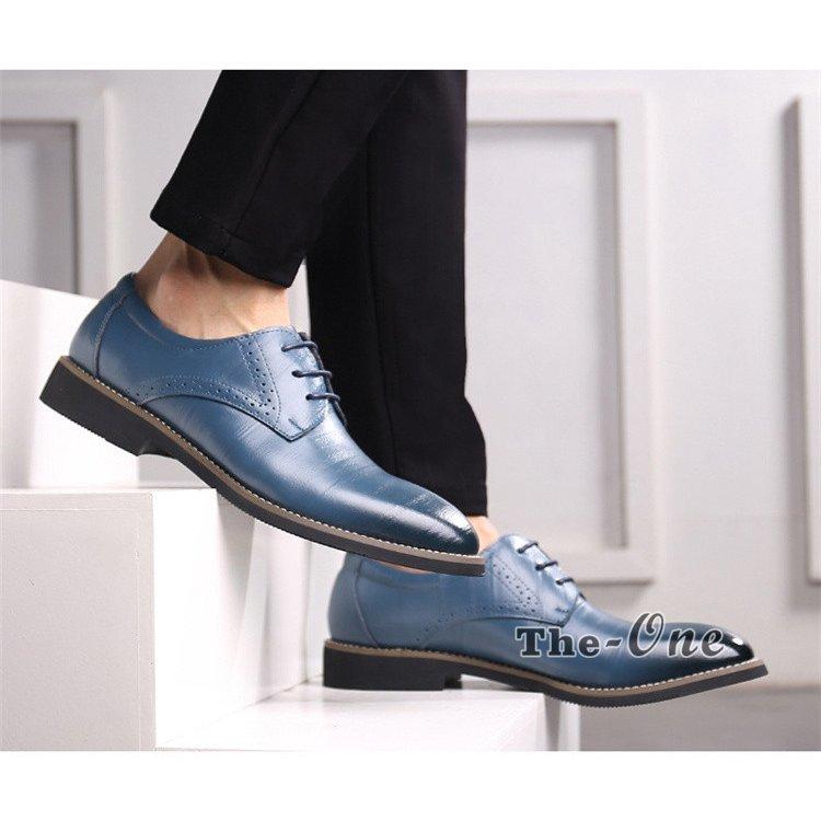 紳士靴 外羽根式 プレーントゥ 通勤 就活 成人式 フォーマル ビジネスシューズ メンズ 紳士靴 革靴 外羽根式 プレーントゥ 通勤 就活 成