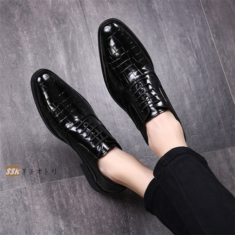 ビジネスシューズ メンズ 歩きやすい メンズシューズ ビジネスシューズ メンズ 歩きやすい メンズシューズ 靴 紳士靴 革靴 ビジネス靴 ビ