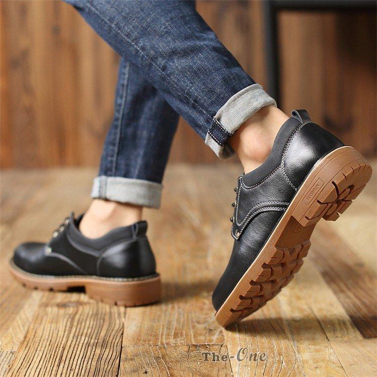 ビジネスシューズ ドライビングシューズ メンズ 紳士靴 ビジネスシューズ ドライビングシューズ メンズ 紳士靴 歩きやすい カジュアル メ