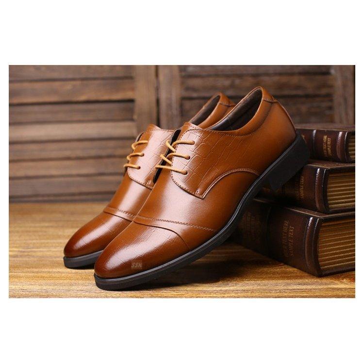 メンズシューズ ビジネスシューズ メンズ フォーマルシューズ メンズシューズ ビジネスシューズ メンズ フォーマルシューズ 紳士靴 革靴