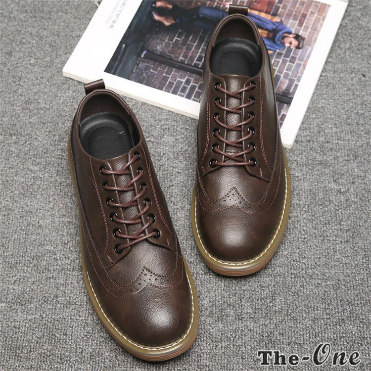 ビジネスシューズ メンズ 革靴 プレーントゥ ビジネスシューズ 革靴 メンズ プレーントゥ ドライビングシューズ 紳士靴 通勤シューズ カ