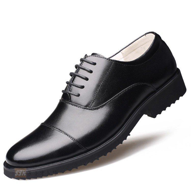 メンズ ファッション 紳士靴 ビジネスシューズ メンズ 卒業式 メンズシューズ 紳士靴 ビジネスシューズ メンズ フォーマルシューズ メン