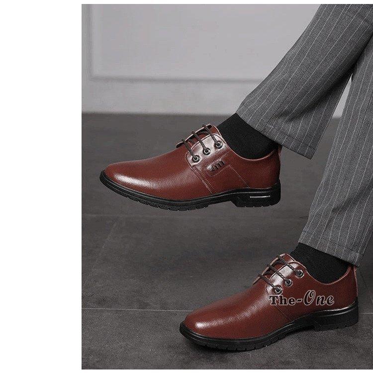 紳士靴 革靴 外羽根式 通気性 歩きやすい フォーマル ビジネスシューズ メンズ 紳士靴 革靴 外羽根式 通気性 歩きやすい フォーマルシュ