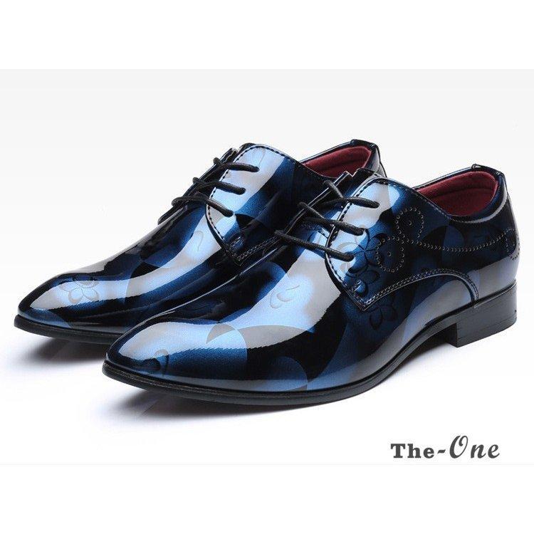 カジュアル ビジネスシューズ Uチップ メンズ 紳士靴 カジュアル ビジネスシューズ Uチップ 紳士靴 メンズ PU革靴 コンフォートシューズ
