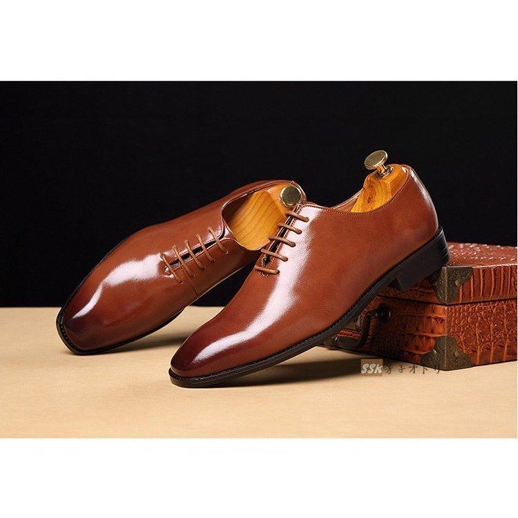 ビジネスシューズ 歩きやすい メンズファッション 紳士靴 フォーマルシューズ 靴 革靴 メンズ ビジネスシューズ 歩きやすい メンズファッ
