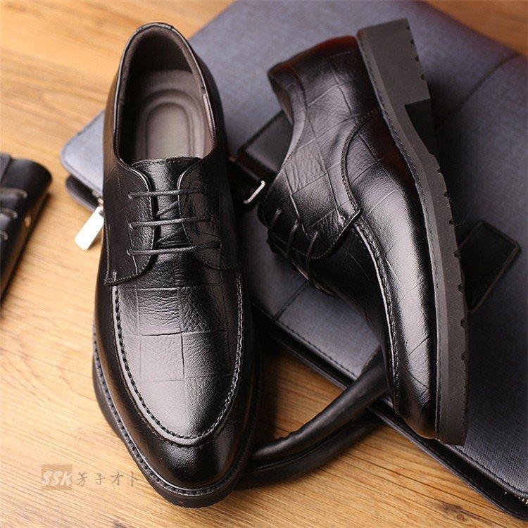 メンズ ファッション ビジネスシューズ メンズ メンズシューズ 紳士靴 革靴 ビジネスシューズ メンズ 歩きやすい革靴 メンズシューズ フ
