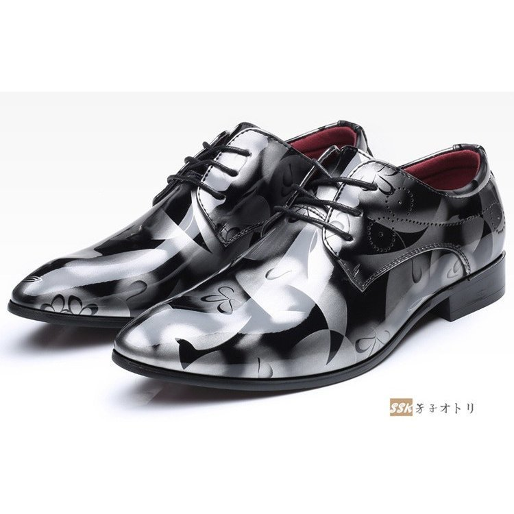 カジュアル ビジネスシューズ Uチップ メンズ 紳士靴 ビジネスシューズ メンズ カジュアル 歩きやすい Uチップ 紳士靴 PU革靴 コンフォー