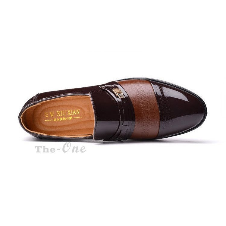 ビジネスシューズ メンズ ストレートチップ ビジネスシューズ メンズ ストレートチップ ローファー 歩きやすい 紳士靴 40代 50代 ビジネ