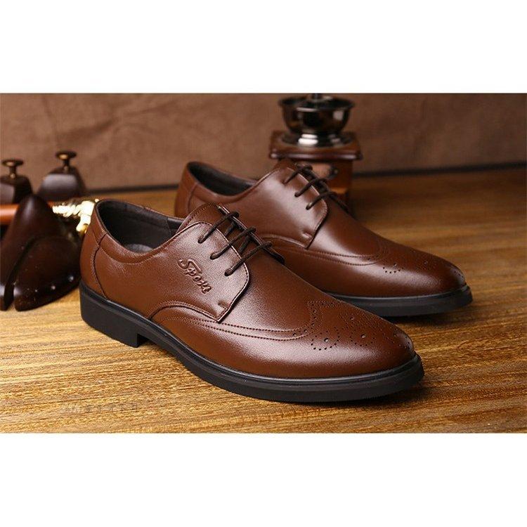 メンズ ファッション 紳士靴 メンズ ビジネスシューズ 卒業式 メンズシューズ 紳士靴 メンズ ビジネスシューズ メンズシューズ 結婚式 通
