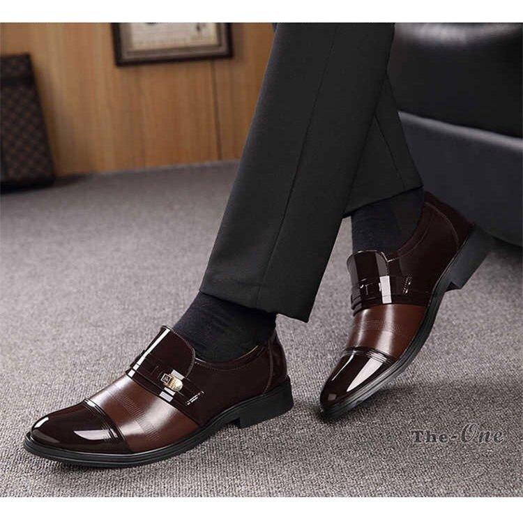 ビジネスシューズ メンズ メンズシューズ 歩きやすい革靴 スリッポン メンズ 紳士靴 ビジネスシューズ 歩きやすい革靴 メンズシューズ フ