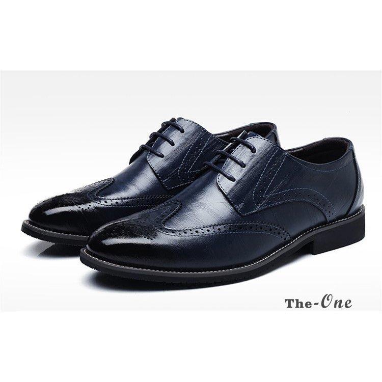 革靴 ビジネスシューズ カジュアル ローカット 通勤 靴 革靴 ビジネスシューズ ローカット カジュアル 通勤 靴 メンズ ドライビングシュ