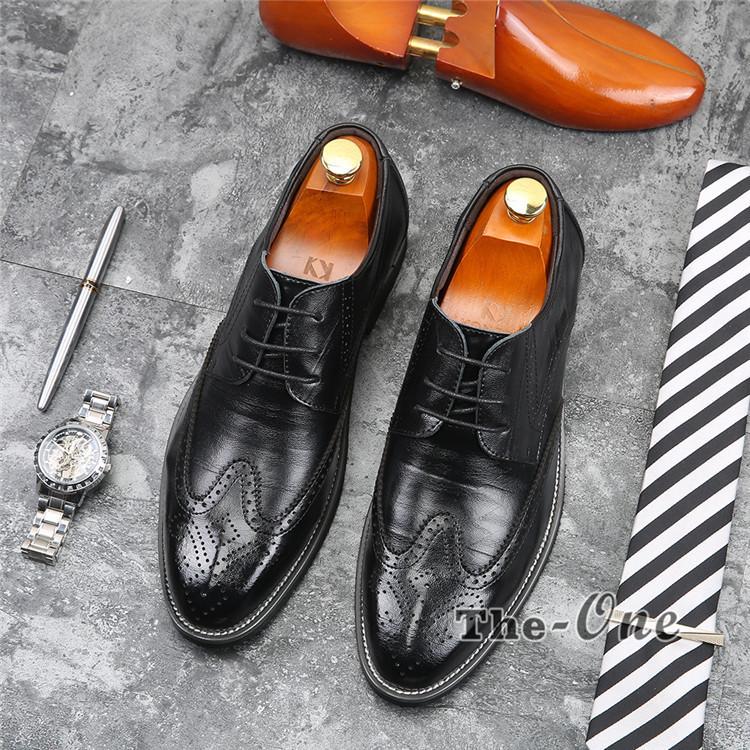 ドレスシューズ 革靴 内羽根式 ウィングチップ 紳士靴 結婚式 ビジネスシューズ メンズ ドレスシューズ 革靴 内羽根式 ウィングチップ 紳