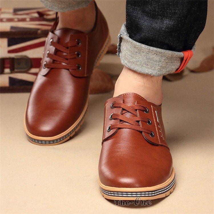 ビジネスシューズ Uチップ メンズ 紳士靴 PU革靴 ビジネスシューズ Uチップ メンズ 紳士靴 PU革靴 コンフォートシューズ 通気性 ビジネス