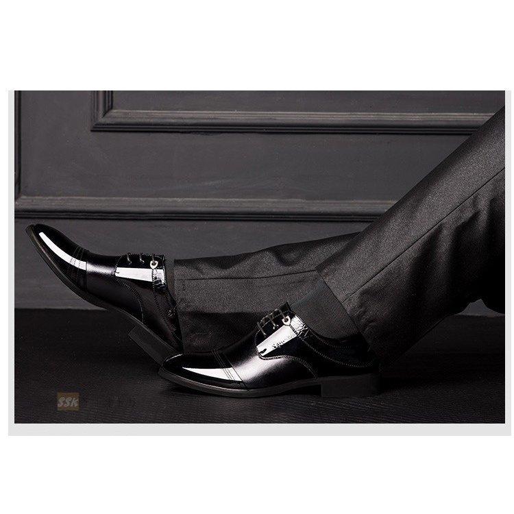 ビジネスシューズ メンズ ファッション 革靴 PU革靴 ビジネスシューズ メンズ 紳士靴 革靴 PU革靴 メンズシューズ フォーマルシューズ 紳