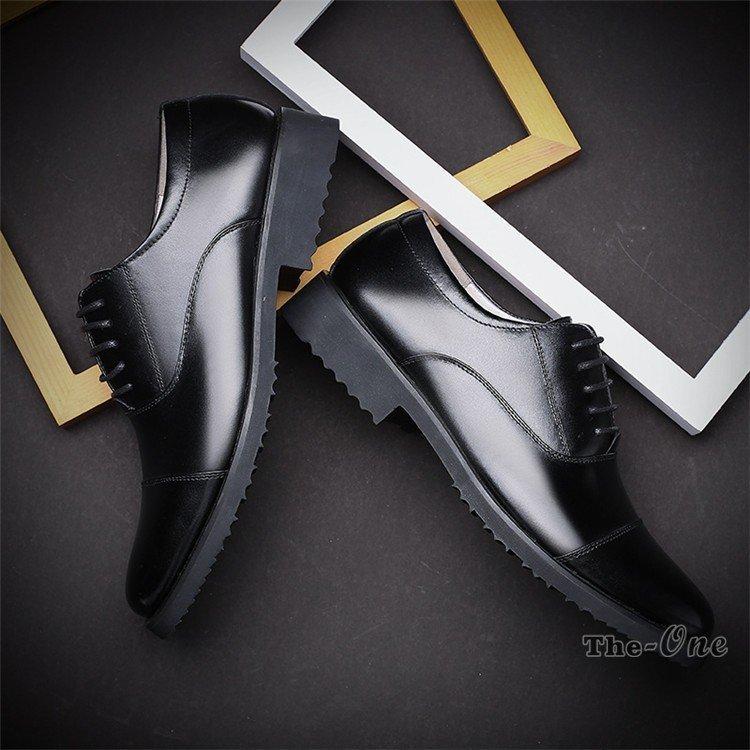 ビジネスシューズ メンズ メンズシューズ 歩きやすい革靴 ビジネスシューズ メンズ 紳士靴 革靴 フォーマルシューズ 疲れない メンズシュ