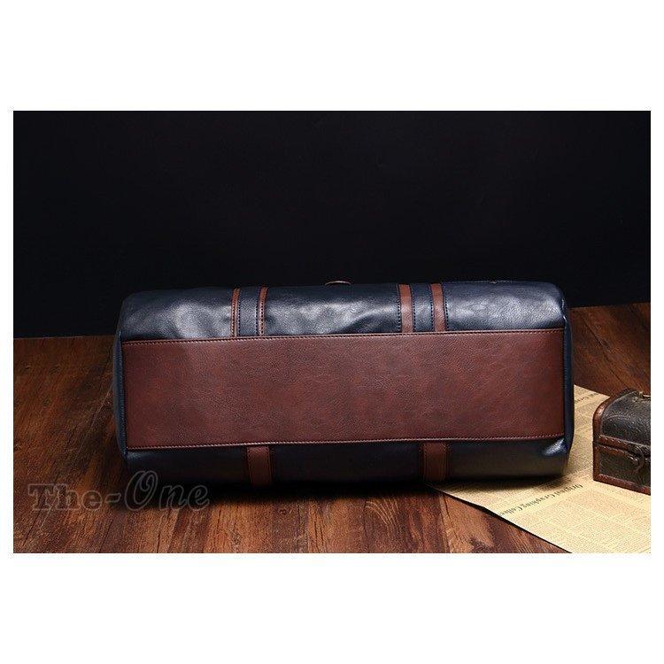 メンズバッグ トートバッグ 2Way ボストンバッグ 大容量 トートバッグ 2Way メンズバッグ ボストンバッグ 手提げバッグ 1泊 旅行 ビジネス