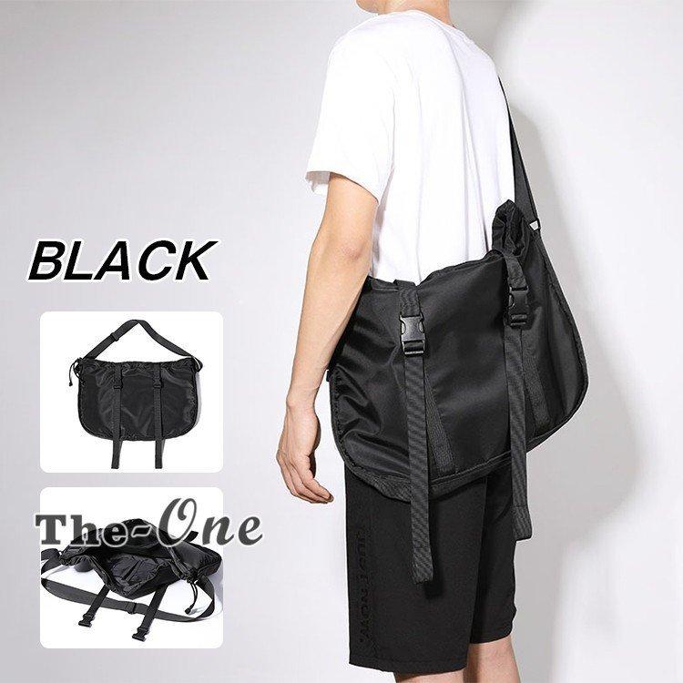 バッグ 斜め掛け メッセンジャーバッグ 鞄 かばん カジュア ショルダーバッグ メンズ バッグ 斜め掛け メッセンジャーバッグ 鞄 かばん