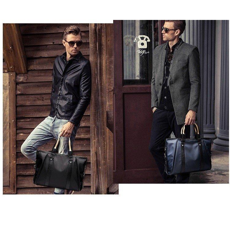 ビジネスバッグ メンズ ブリーフケース メンズバッグ ビジネスバッグ メンズ ブリーフケース メンズバッグ ショルダーバッグ 2Way 手提げ