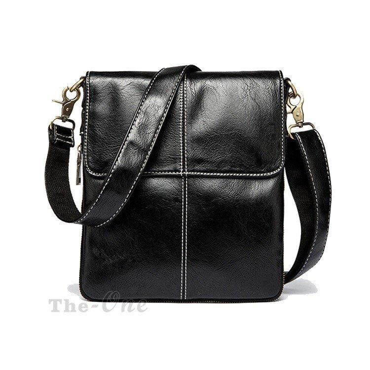 ビジネスバッグ ショルダーバッグ メンズ 鞄 バッグ ショルダーバッグ メンズ 小さめ ビジネスバッグ 鞄 バッグ 革バッグ 斜め掛け お出