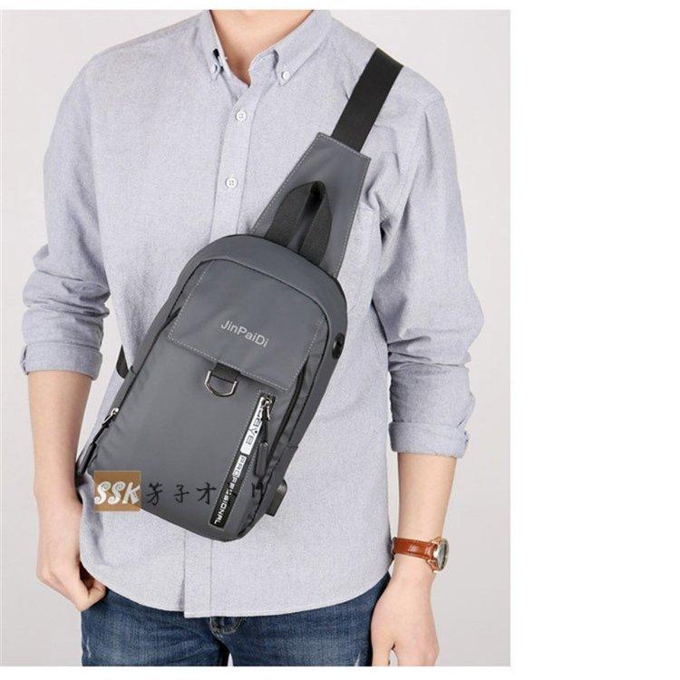 ボディバッグ USB充電 斜めがけ ショルダーバッグ メンズバッグ ボディバッグ メンズ 斜めがけ ショルダーバッグ メンズバッグ 大容量 カ